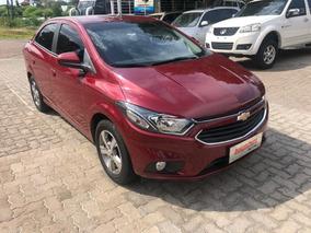 Chevrolet Prisma 1.4 Ltz At 98cv Excelente Estado!!!