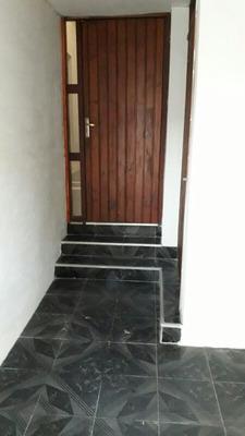 Casa 2 Dorm, Garage Y Demás Comodidades.