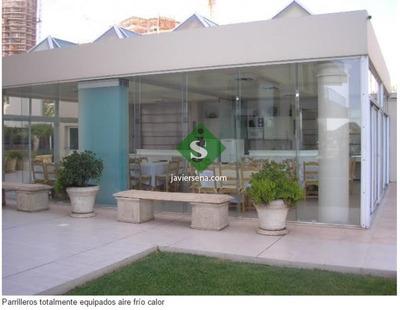Mansa, Edificio Moderno, Excelente Vista. - Ref: 44442