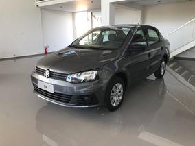 Volkswagen Gol G7 Sedan. Entrega Hoy!
