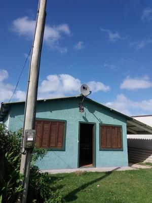 Alquilo Casas En Alvorada A 3 Cuadras De La Playa