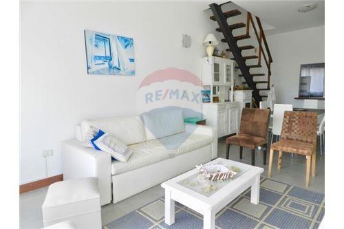 Venta Apartamento 2 Dormitorios En Manantiales