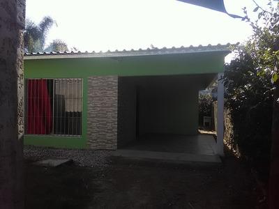 Casa Equipada 200m De La Costa La Caprichosa Disponibiliad