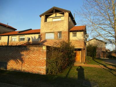 Venta 3 Dormitorios Con Deuda Banco Hipotecario