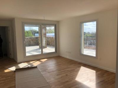 Venta Apartamento Carrasco Un Dormitorio Penthouse