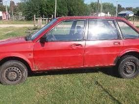 Rover Maestro Nafta