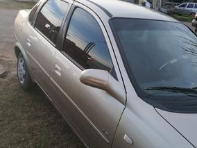 Chevrolet Corsa 14.000c.c