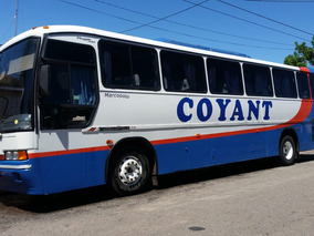 Marcopolo Scania Viaggio 1050