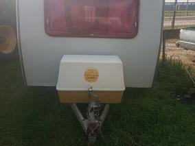 Caravan 380