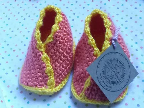 5ce8a7a4 Zapatos Para Bebe De 4 Meses en Mercado Libre Uruguay
