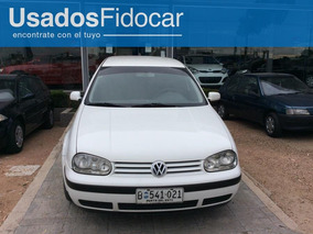 Volkswagen Golf A4 Plus 2002