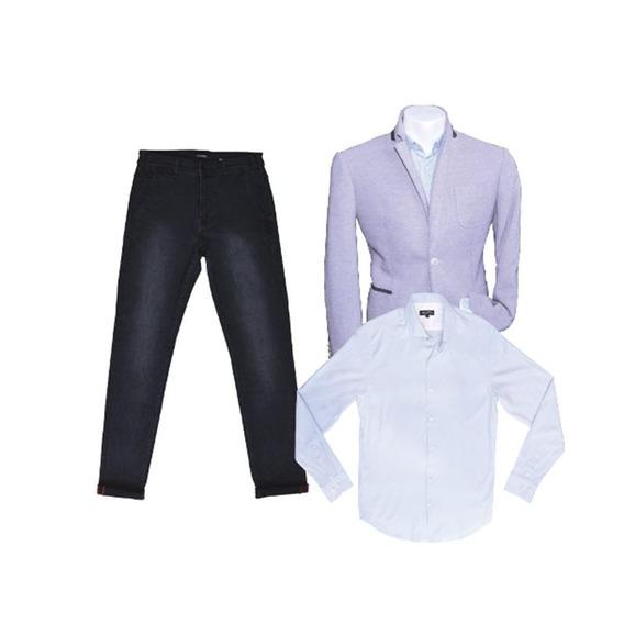 81a77985a09b Camisa Blanca - Camisas de Mujer en Mercado Libre Uruguay