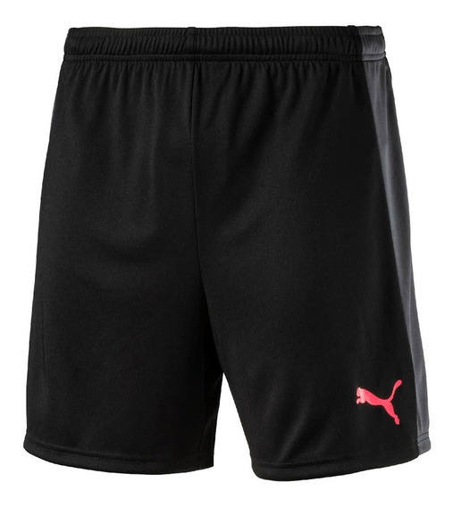 Short Running Puma Training Entrenamiento De Hombre Mvdsport