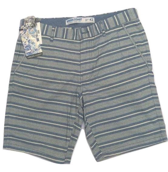 bba6d05360f0 Pantalones De Lino Para Hombres - Ropa, Calzados y Accesorios ...