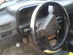 Ford Festiva 1.3 Cl 1995