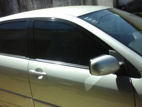 Toyota Corolla Xli 1,6 Vvti Full