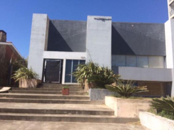 Venta Local Punta Del Este Rambla Y Parada 10