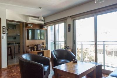 Fco Bilbao Impecable En Suite Garage