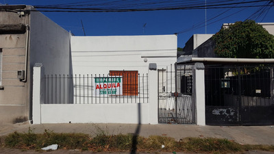 Linda Casa 2 Dorm Brazo Oriental