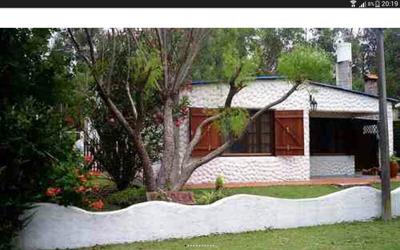 Casa En Venta En Los Titanes