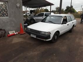 Toyota Corona Al Dia Sin Deuda 093992517 Precio 3800 Dolares