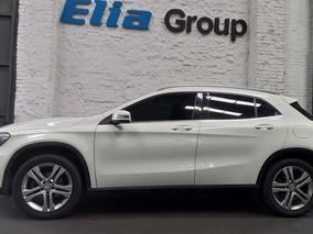 Gla 200 Automatica Elia Group