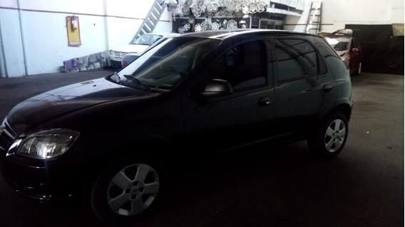 Chevrolet Celta 1.4 Extra Full