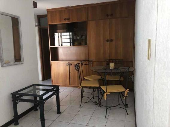 Alquiler Temporario Apto Punta Del Este