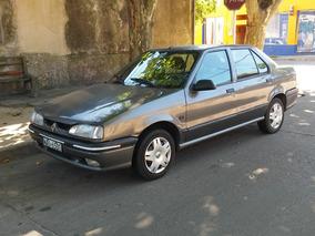 Renault R19 Rt 1.8i