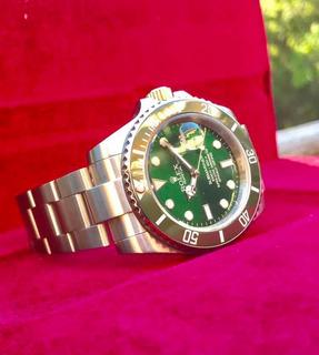 En Libre Pulsera Hombres Rolex Relojes Mercado Uruguay Rj5c34LAqS