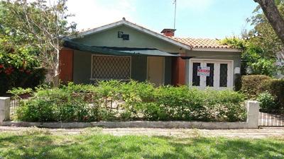 Casa Alquiler N° 67 Costa Azul