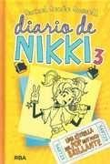 Diario De Nikki 3. Una Estrella Del Pop Rachel