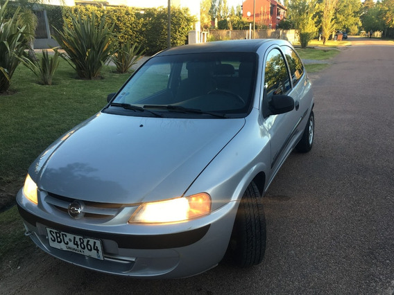 Chevrolet Celta 1.0 Año 2004