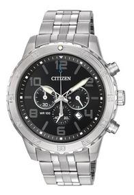 Reloj Citizen Caballero An8130-53e