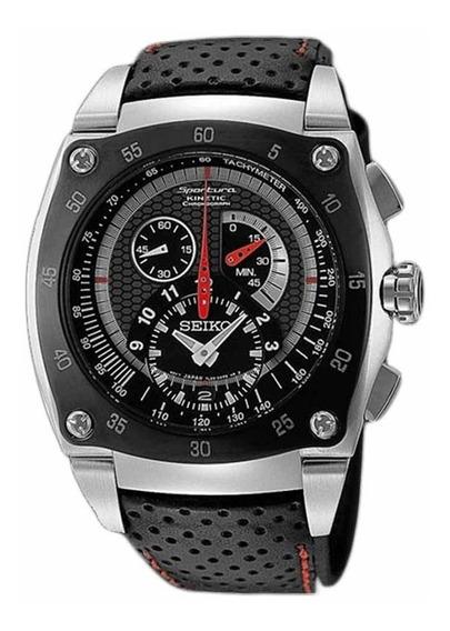 Reloj Hombre Seiko Snl035p1 | Envío Gratis Garantía