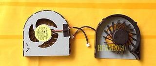 Nuevo Para Dell Inspiron M4040 N4050 N5040 N5050 M5040 V1450