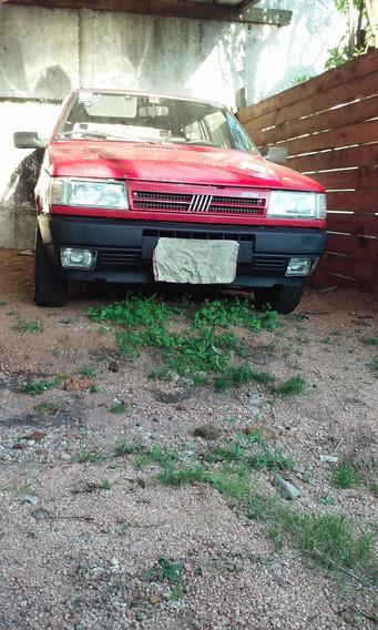 Fiat 1 - 93 - 1.6 R