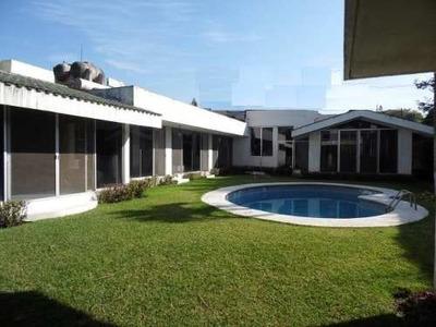 Ideal Para Edificio, Restaurantes, Hoteles, Plazas Y Mas!