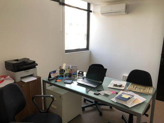 Oficina - Península
