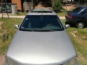 Peugeot 406 2.1 2.1 Svdt 1998