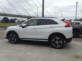 Mitsubishi Eclipse Cross 2.0 4x4 S-awd 2019 0km