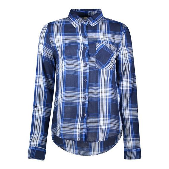 042f471f8166 Camisas De Mujer India Hilo - Ropa, Calzados y Accesorios en Mercado ...