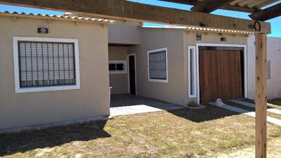 Alquilo Casas En Barra Del Chuy (brasil)