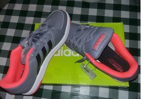 Zapatos adidas Hoops Nuevos...