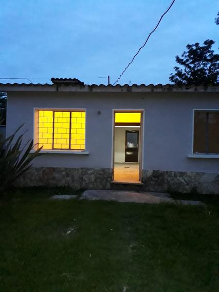 Linda Casa En Lezica