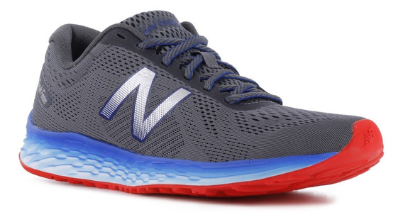 New Balance Hombre Running Course 184.marg10005
