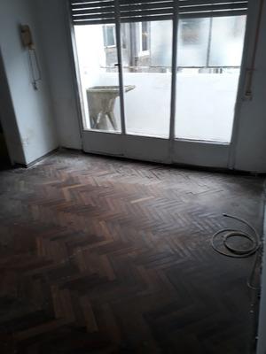 Un Dormitorio Inca Y Lima Amplio Living,balcon 11500