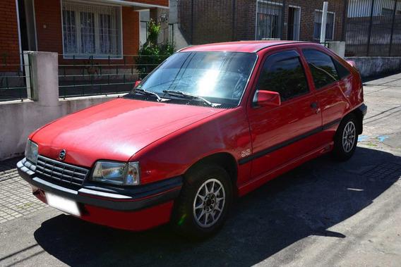 Chevrolet Kadett 1.8 Gl, En Muy Buen Estado General