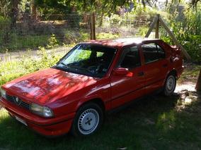Alfa Romeo 33 1.7 Quadrifoglio 1988