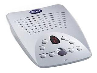 Contestador Automatico Digital At Y T